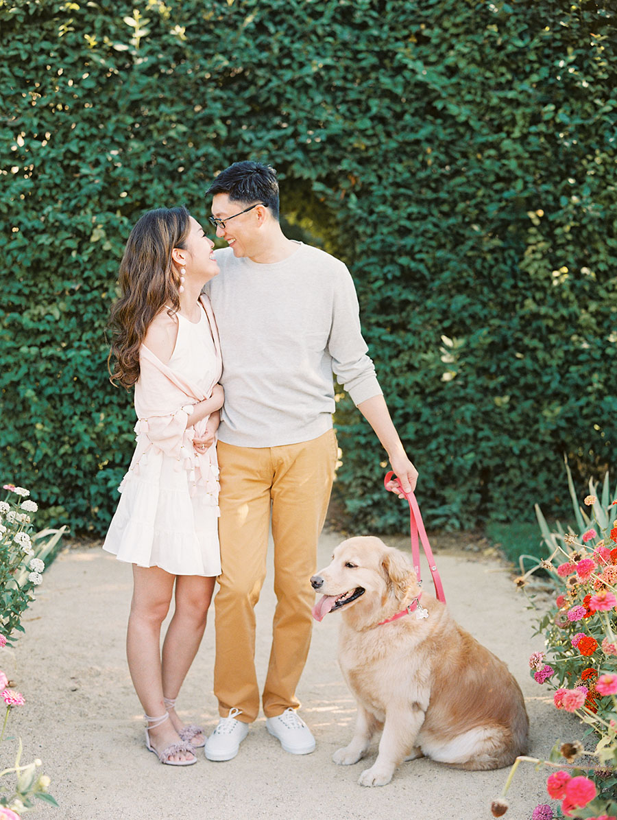 SALLY PINERA_KESTREL PARK_SHELLY AND DENNIS_ENGAGEMENT PHOTOS-147.jpg