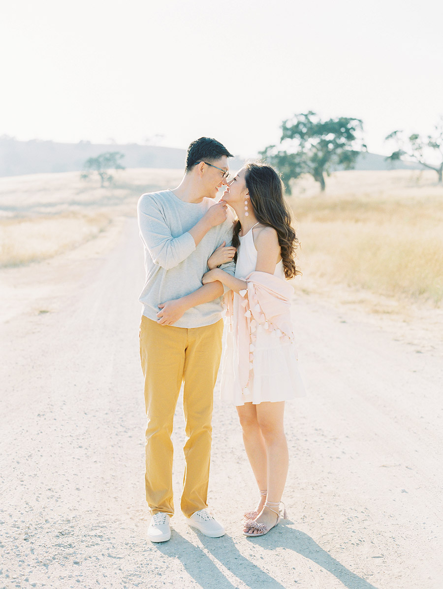 SALLY PINERA_KESTREL PARK_SHELLY AND DENNIS_ENGAGEMENT PHOTOS-86.jpg