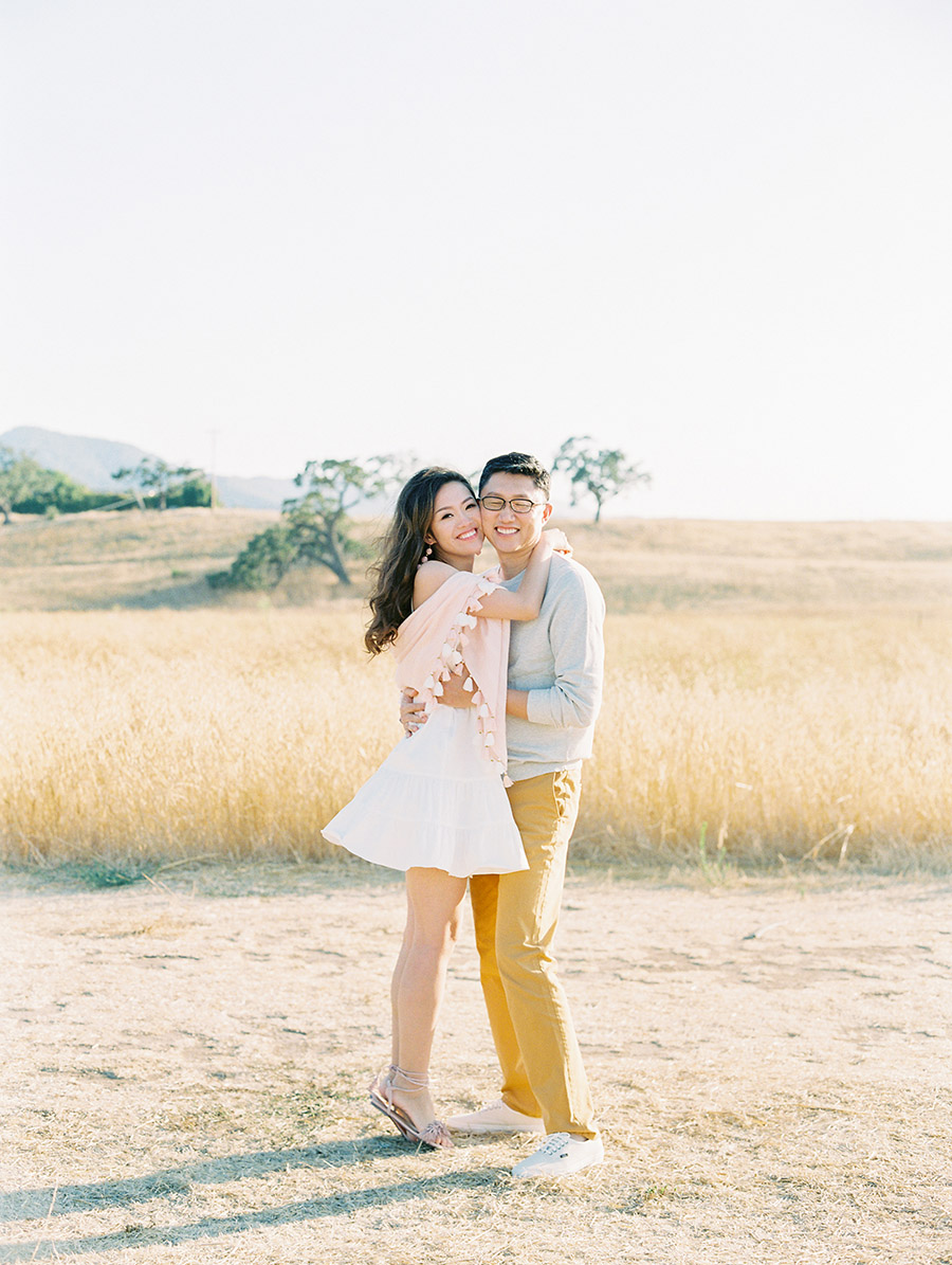 SALLY PINERA_KESTREL PARK_SHELLY AND DENNIS_ENGAGEMENT PHOTOS-118.jpg
