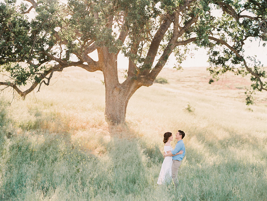HARAN AND JERRY ENGAGEMENT-31.jpg