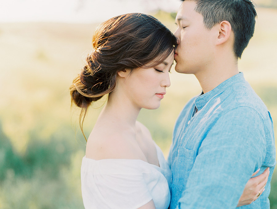 HARAN AND JERRY ENGAGEMENT-16.jpg