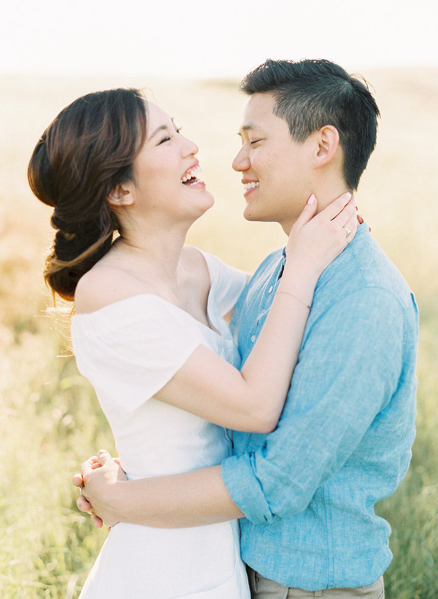 HARAN AND JERRY ENGAGEMENT-39.jpg