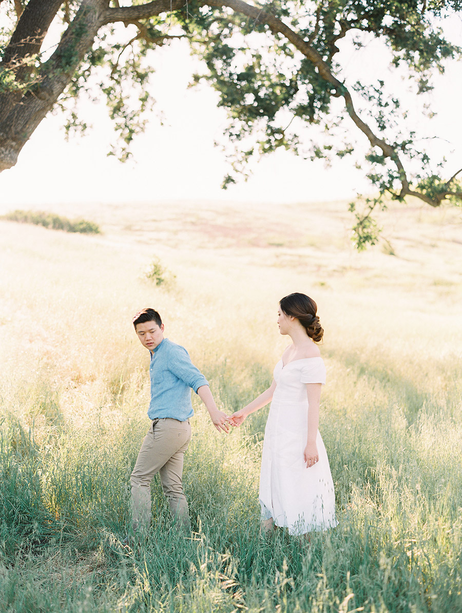 HARAN AND JERRY ENGAGEMENT-64.jpg