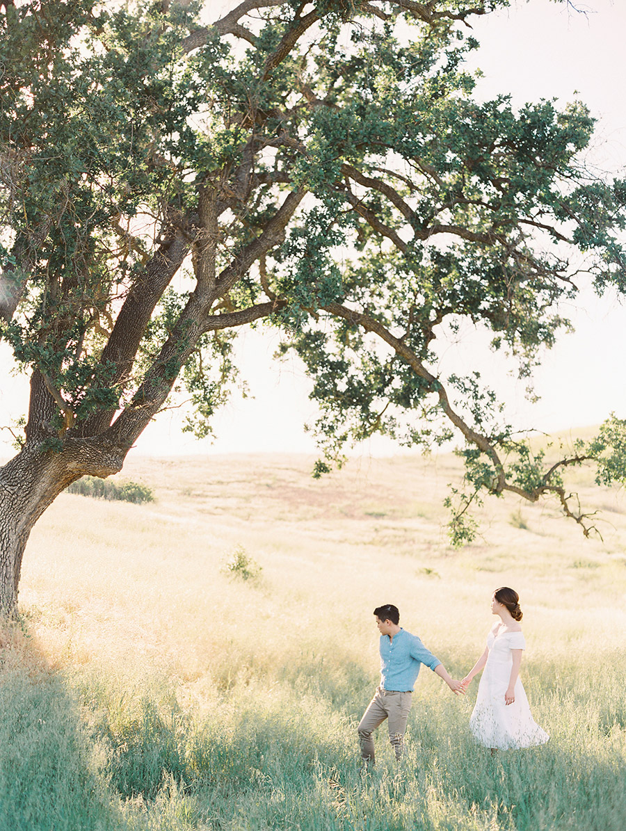 HARAN AND JERRY ENGAGEMENT-65.jpg