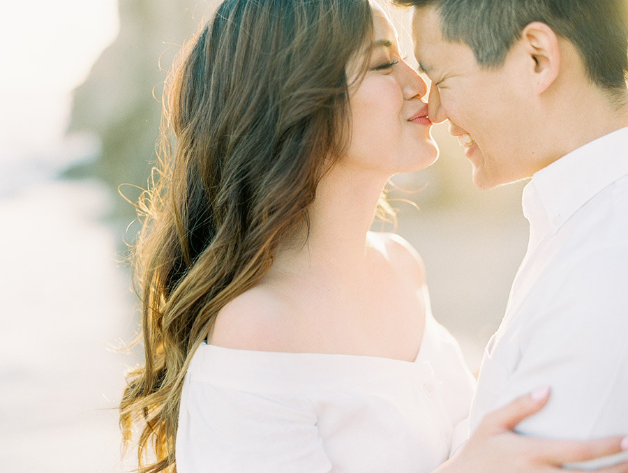 HARAN AND JERRY ENGAGEMENT-145.jpg