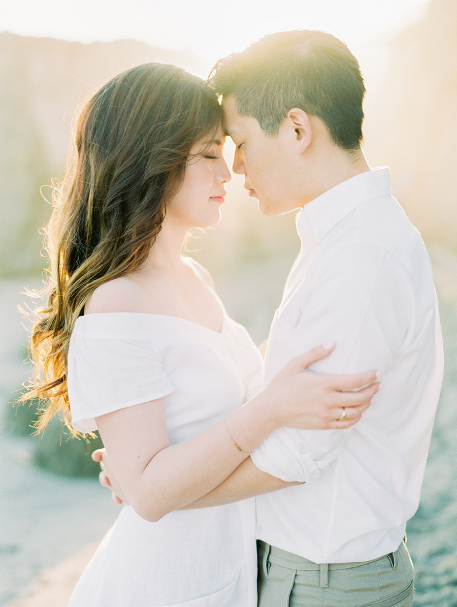 HARAN AND JERRY ENGAGEMENT-122.jpg