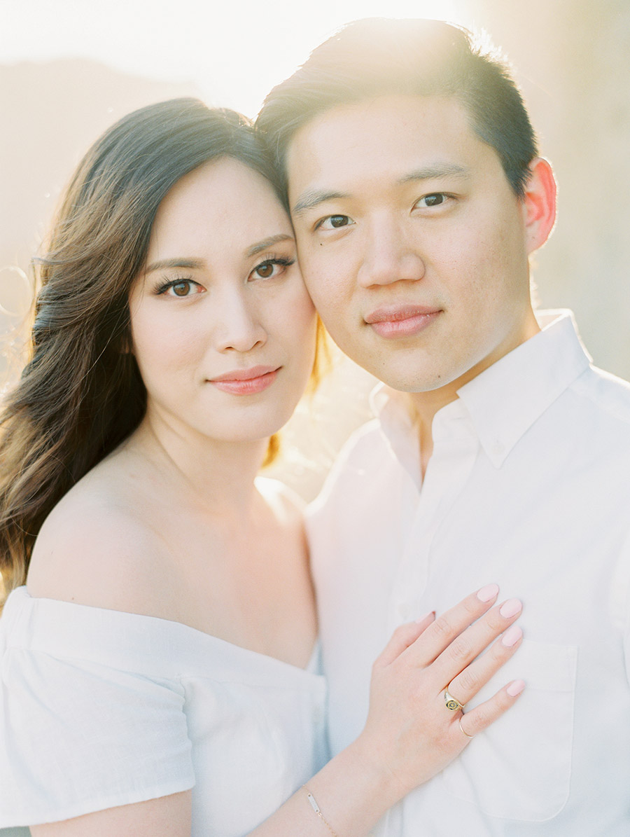 HARAN AND JERRY ENGAGEMENT-89.jpg