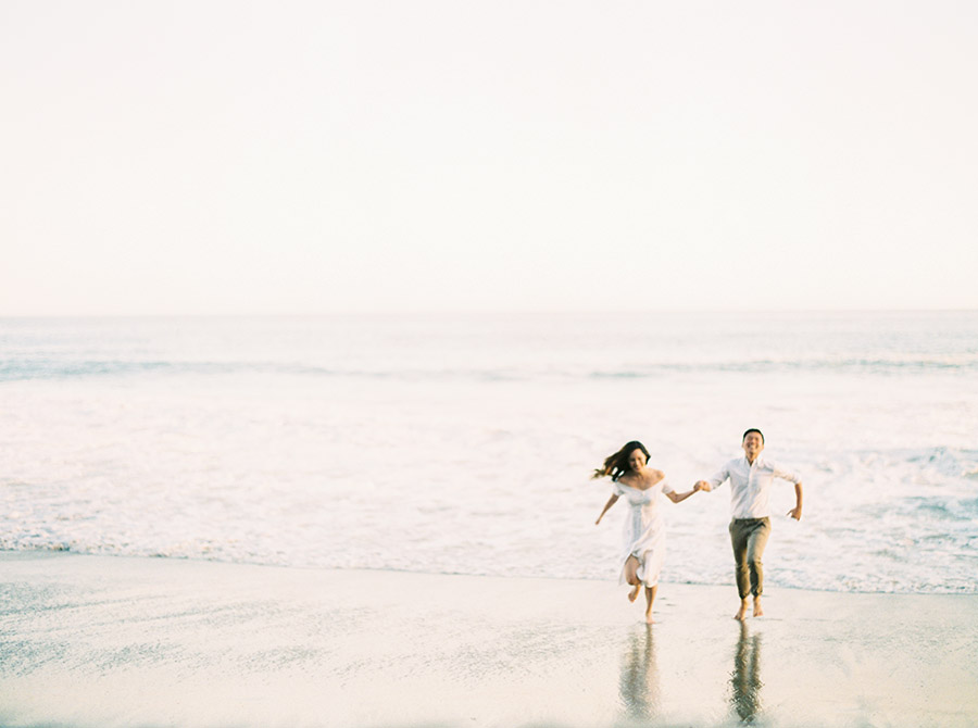HARAN AND JERRY ENGAGEMENT-123.jpg