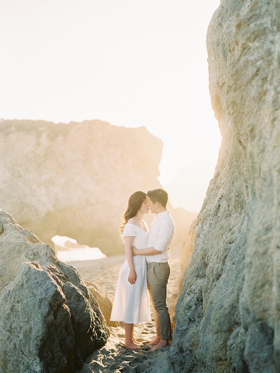 HARAN AND JERRY ENGAGEMENT-81.jpg