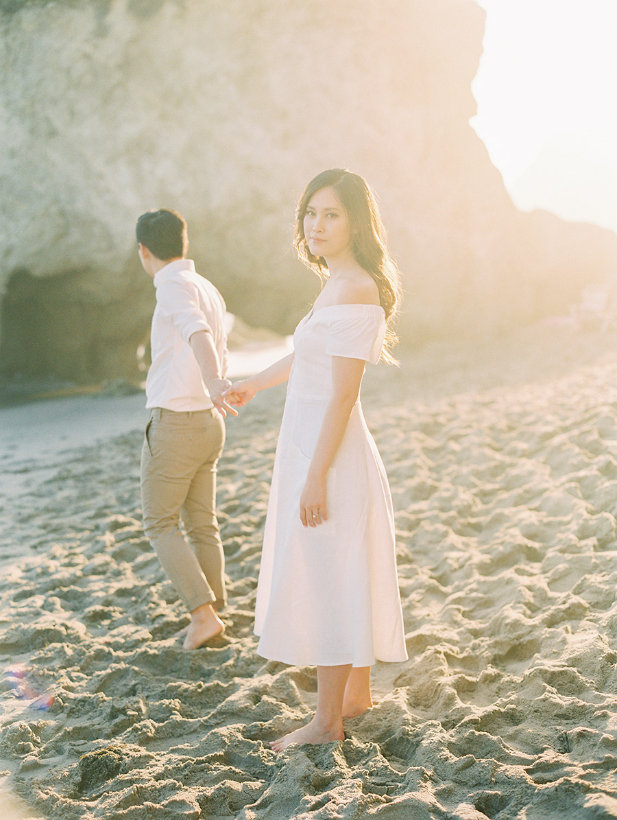 HARAN AND JERRY ENGAGEMENT-76.jpg