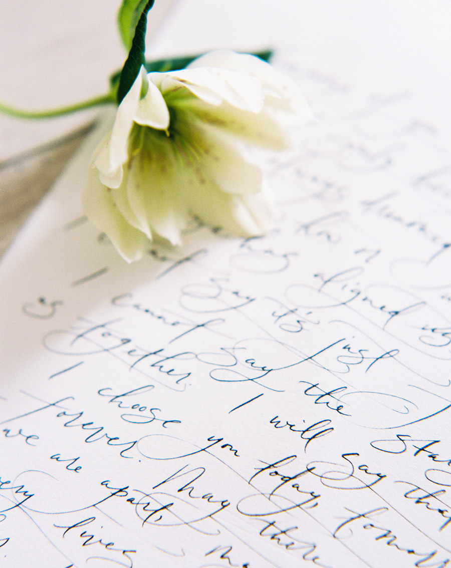 SALLYPINERA_NYC WEDDING EDITORIAL_BESPOKE-46.jpg