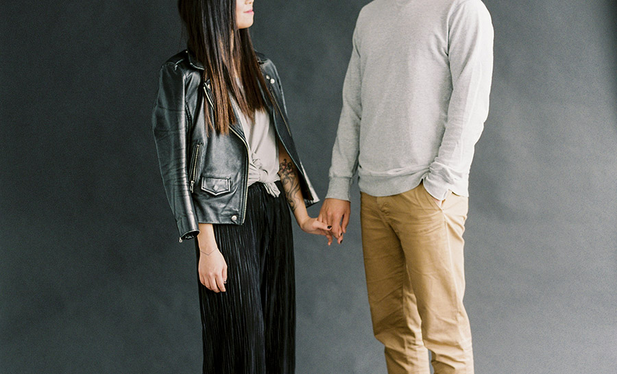 SALLY PINERA PHOTOGRAPHY_AMEE AND TAE_ENGAGEMENT_-35.jpg