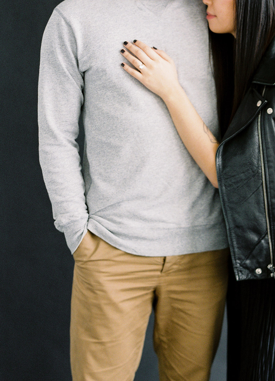 SALLY PINERA PHOTOGRAPHY_AMEE AND TAE_ENGAGEMENT_-45.jpg