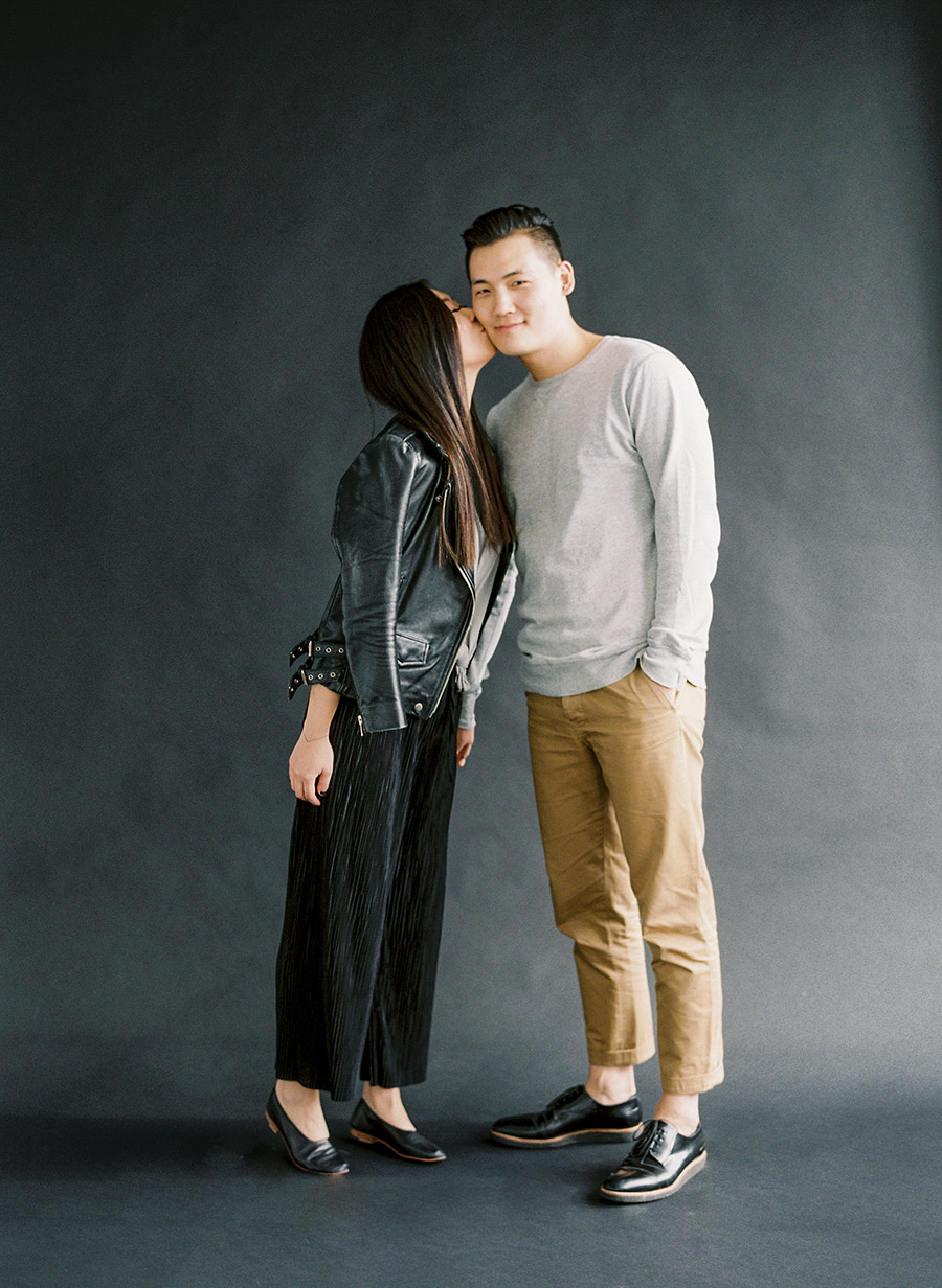 SALLY PINERA PHOTOGRAPHY_AMEE AND TAE_ENGAGEMENT_-31.jpg