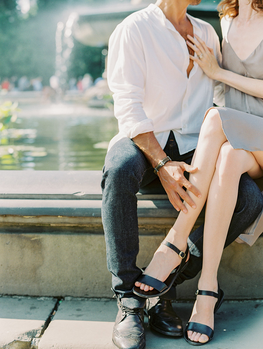SALLY PINERA PHOTOGRAPHY_ANNABELLE CARLOS_NYC ENGAGEMENT PHOTOGRAPHY-53.jpg