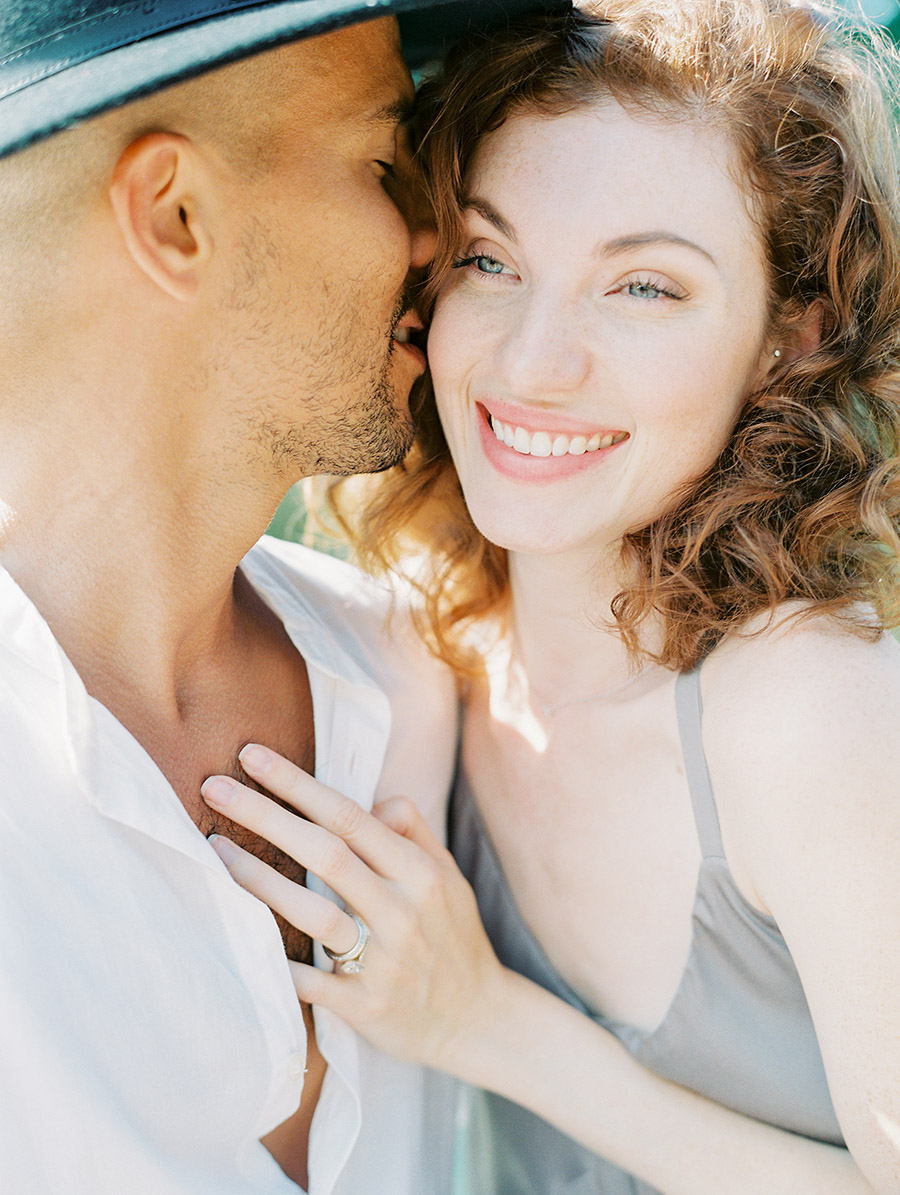 SALLY PINERA PHOTOGRAPHY_ANNABELLE CARLOS_NYC ENGAGEMENT PHOTOGRAPHY-85.jpg