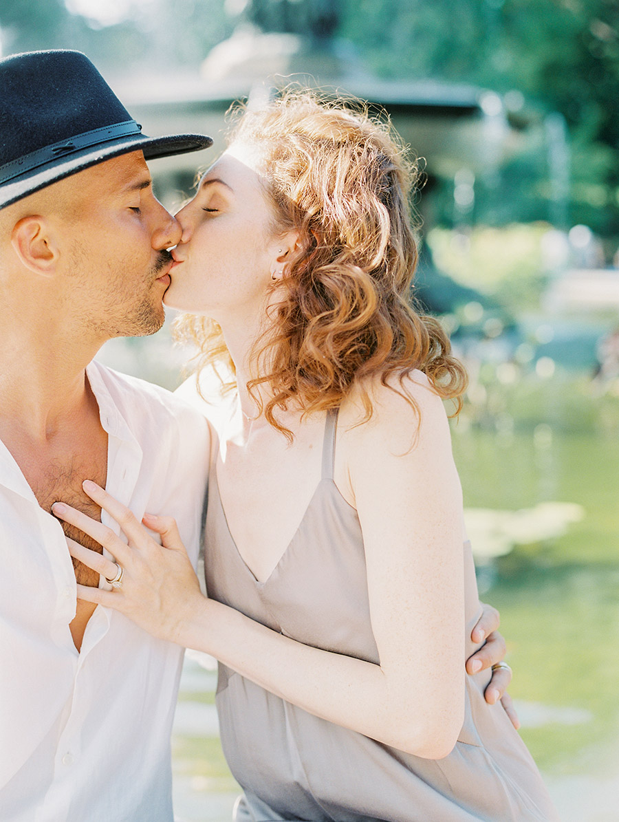 SALLY PINERA PHOTOGRAPHY_ANNABELLE CARLOS_NYC ENGAGEMENT PHOTOGRAPHY-54.jpg