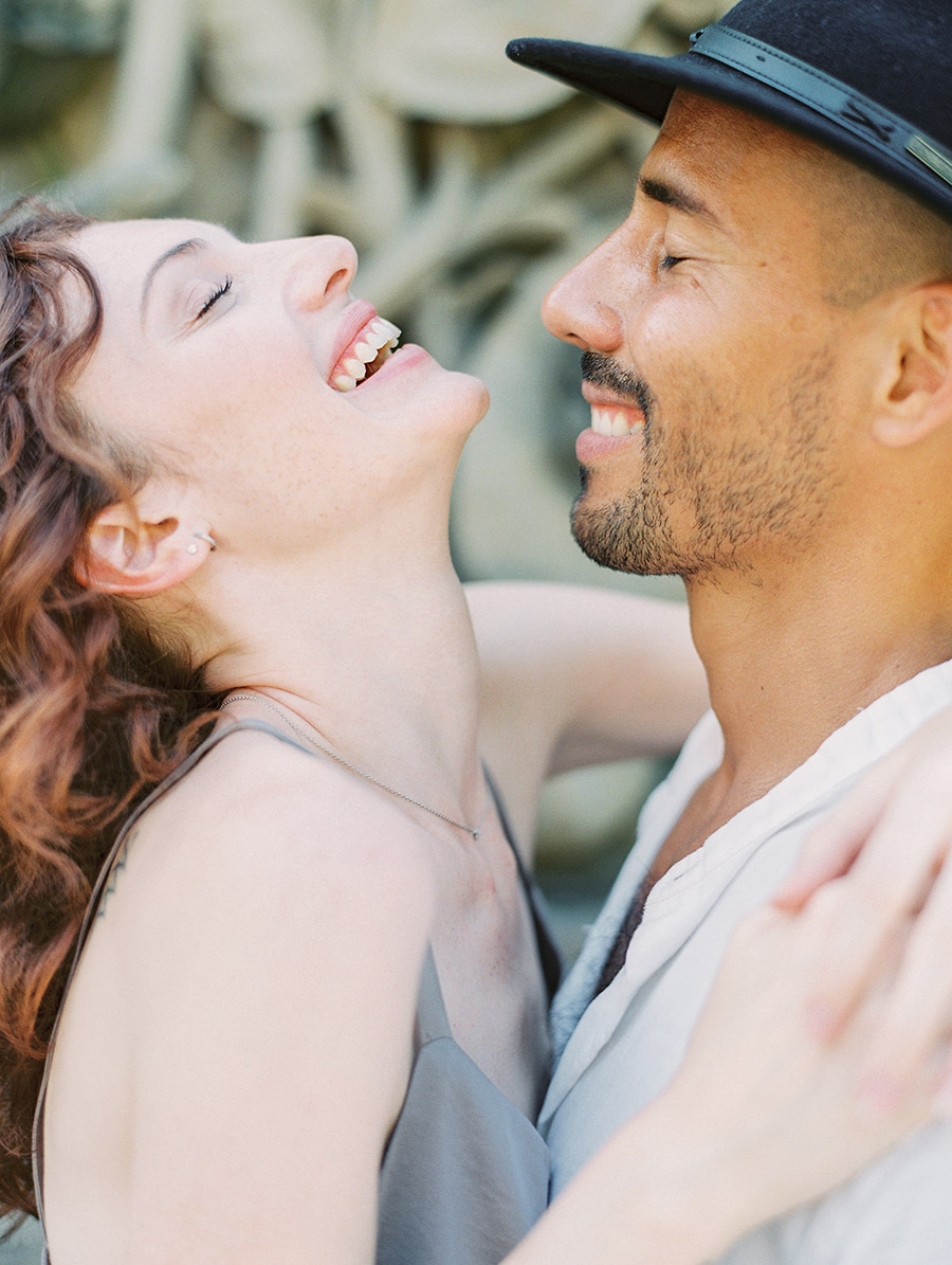 SALLY PINERA PHOTOGRAPHY_ANNABELLE CARLOS_NYC ENGAGEMENT PHOTOGRAPHY-110.jpg
