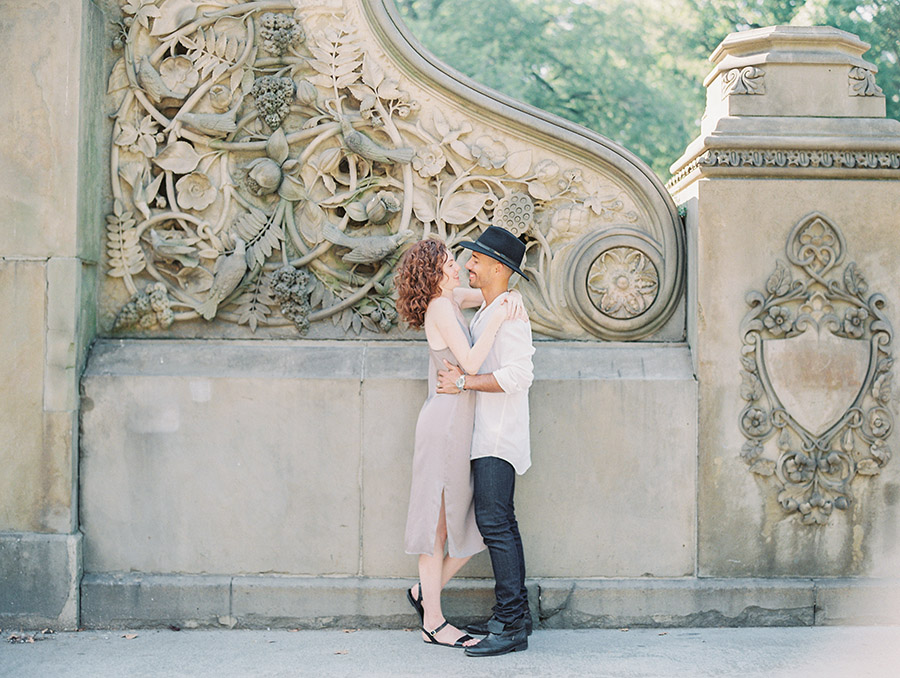 SALLY PINERA PHOTOGRAPHY_ANNABELLE CARLOS_NYC ENGAGEMENT PHOTOGRAPHY-108.jpg