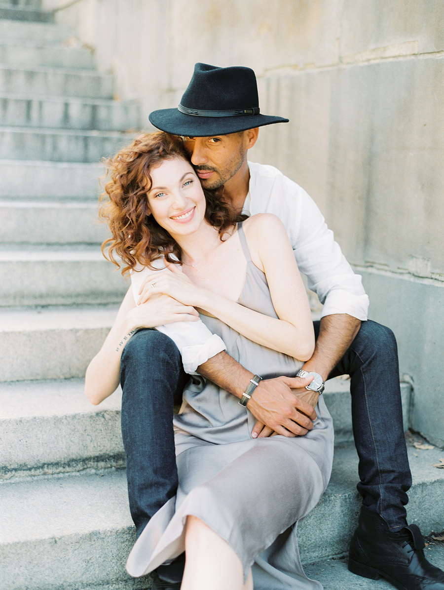 SALLY PINERA PHOTOGRAPHY_ANNABELLE CARLOS_NYC ENGAGEMENT PHOTOGRAPHY-15.jpg