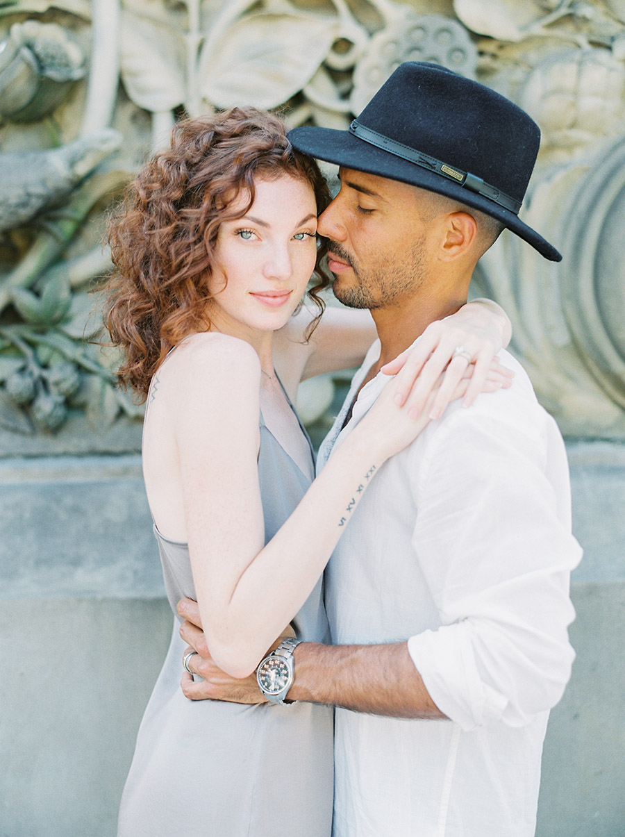 SALLY PINERA PHOTOGRAPHY_ANNABELLE CARLOS_NYC ENGAGEMENT PHOTOGRAPHY-114.jpg