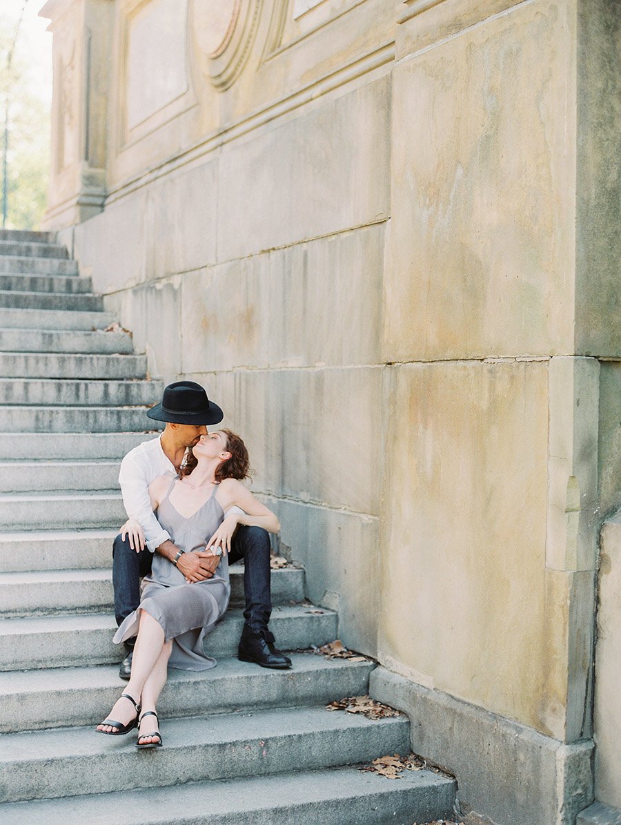 SALLY PINERA PHOTOGRAPHY_ANNABELLE CARLOS_NYC ENGAGEMENT PHOTOGRAPHY-8.jpg