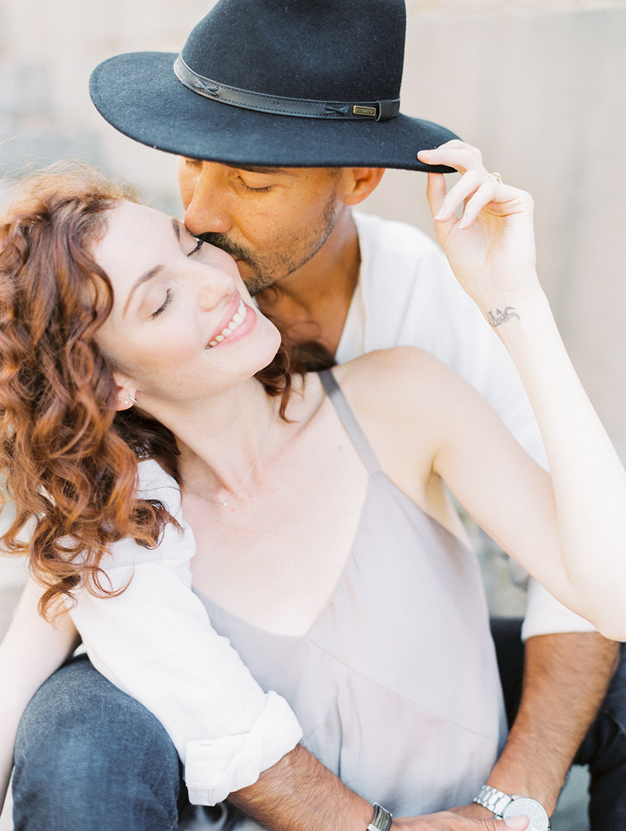 SALLY PINERA PHOTOGRAPHY_ANNABELLE CARLOS_NYC ENGAGEMENT PHOTOGRAPHY-10.jpg