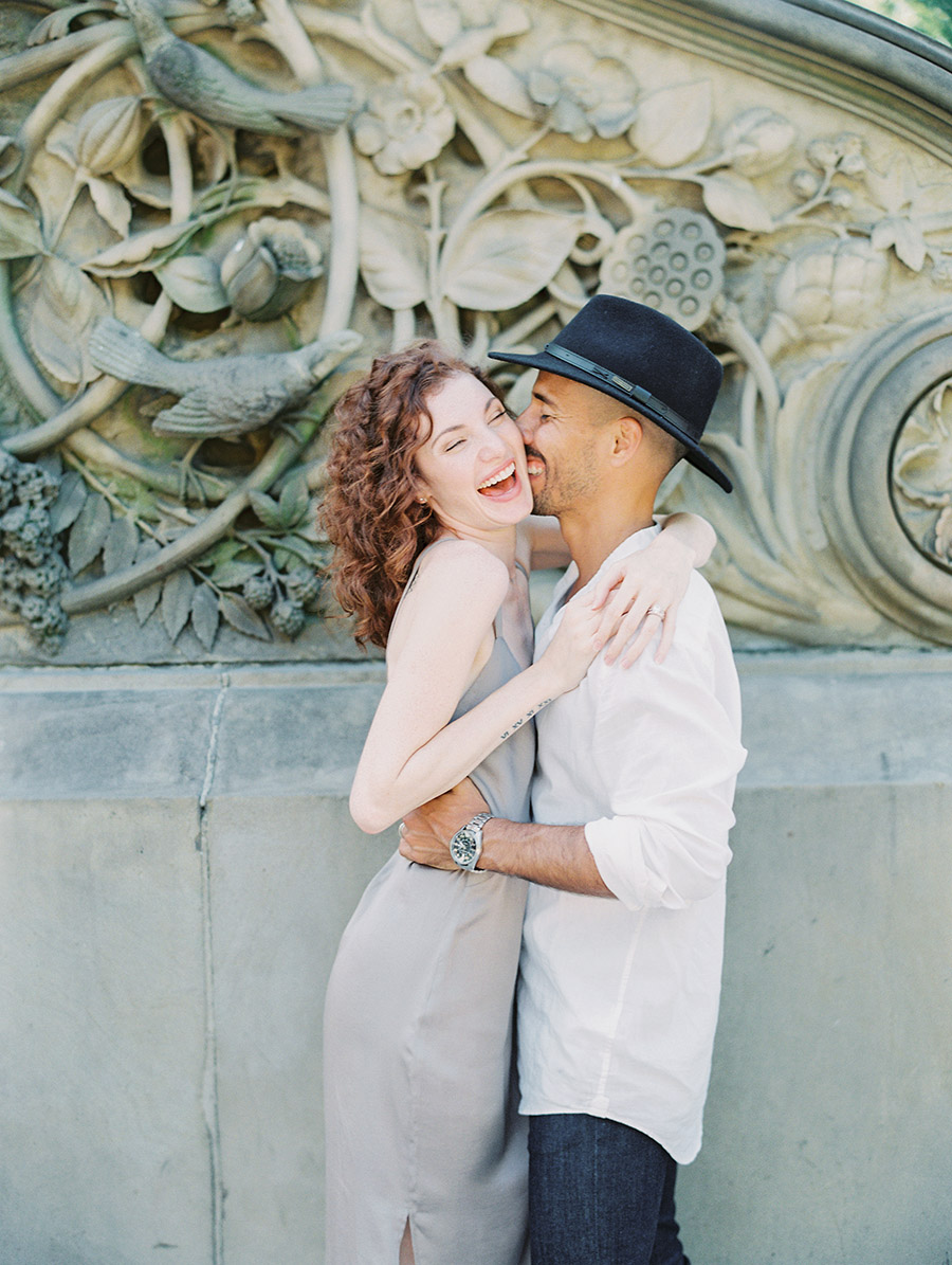 SALLY PINERA PHOTOGRAPHY_ANNABELLE CARLOS_NYC ENGAGEMENT PHOTOGRAPHY-105.jpg
