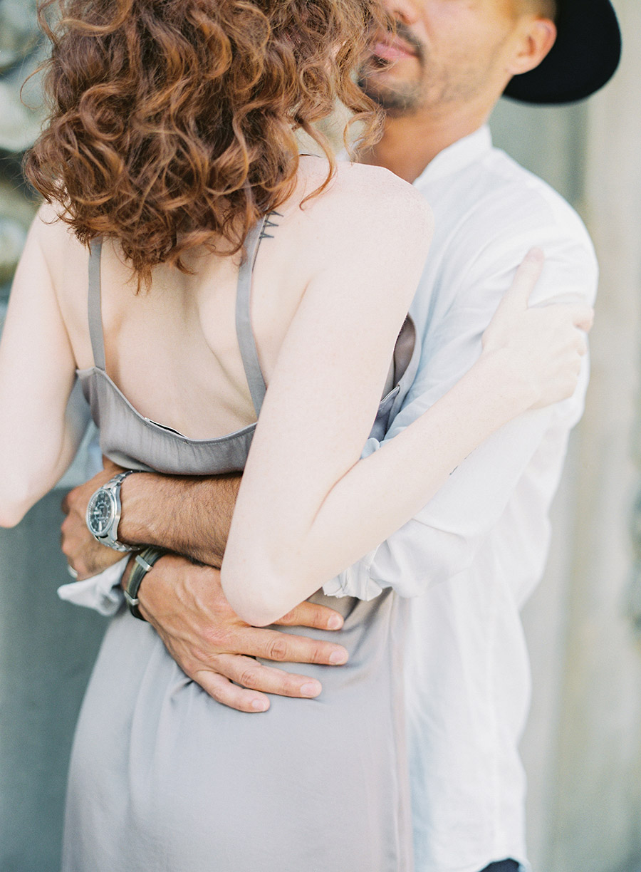SALLYPINERAPHOTOGRAPHY_ANNABELLECARLOS_NYCENGAGEMENTPHOTOGRAPHY-102.jpg