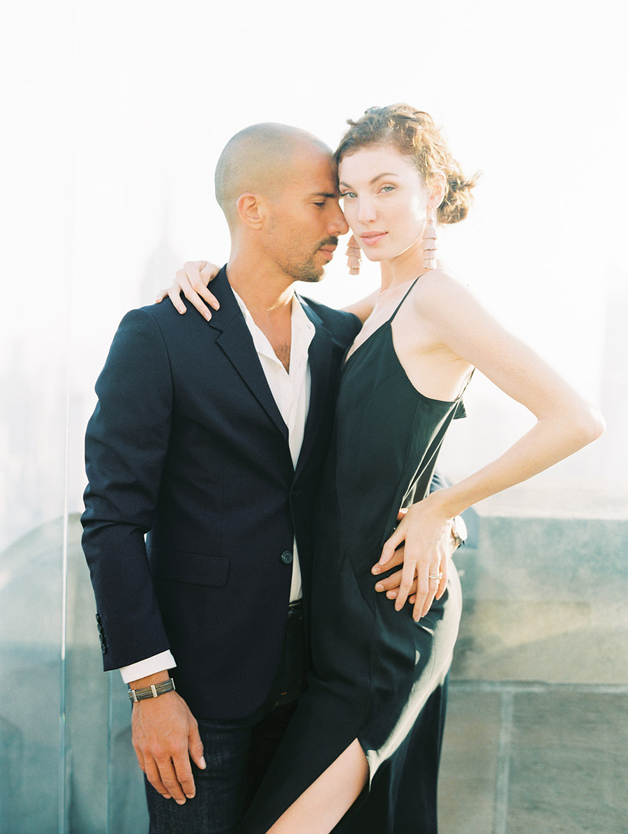 SALLY PINERA PHOTOGRAPHY_ANNABELLE CARLOS_NYC ENGAGEMENT PHOTOGRAPHY-16.jpg