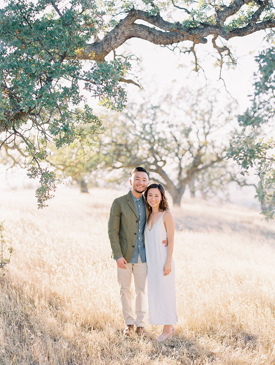 Sally Pinera Photography_Grace and David_Santa Ynez Engagement Session-95.jpg