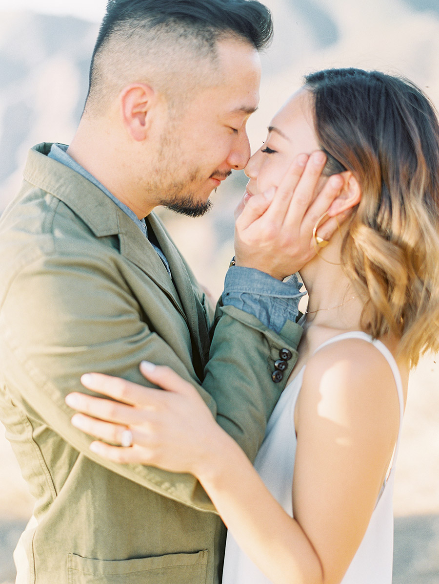 Sally Pinera Photography_Grace and David_Santa Ynez Engagement Session-71.jpg