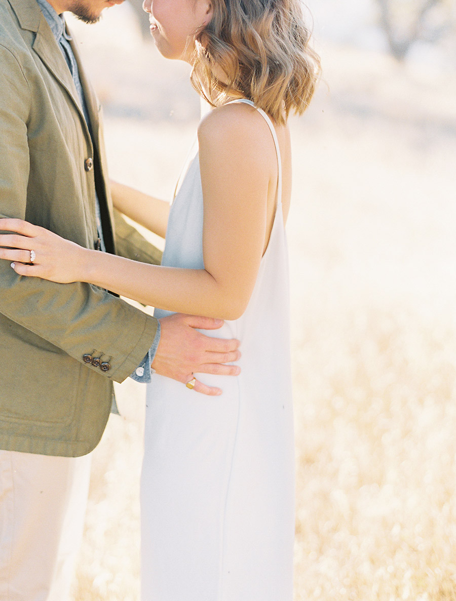 Sally Pinera Photography_Grace and David_Santa Ynez Engagement Session-54.jpg