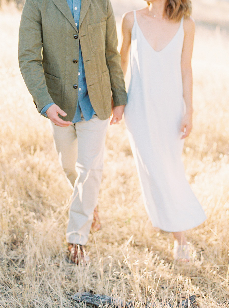 Sally Pinera Photography_Grace and David_Santa Ynez Engagement Session-40.jpg