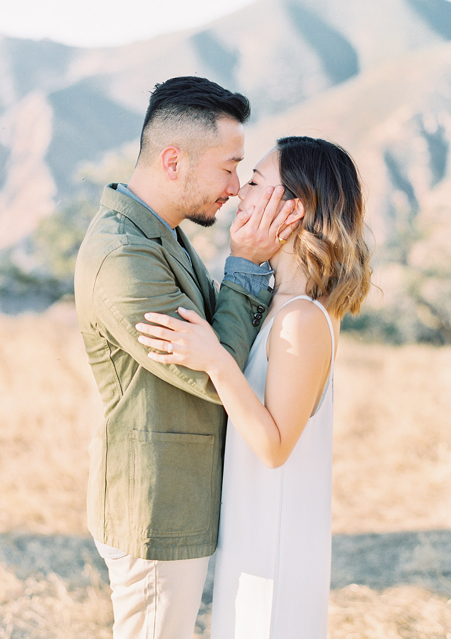 Sally Pinera Photography_Grace and David_Santa Ynez Engagement Session-73.jpg
