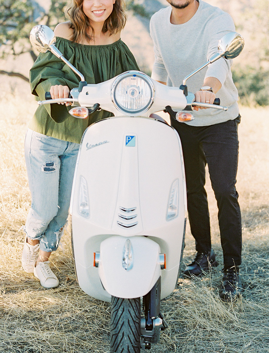 Sally Pinera Photography_Grace and David_Santa Ynez Engagement Session-32.jpg