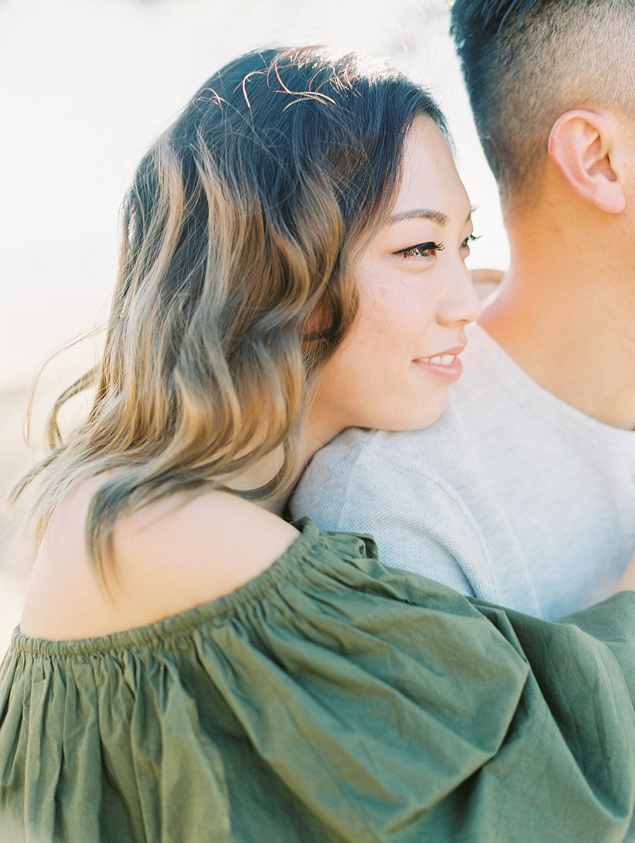 Sally Pinera Photography_Grace and David_Santa Ynez Engagement Session-23.jpg