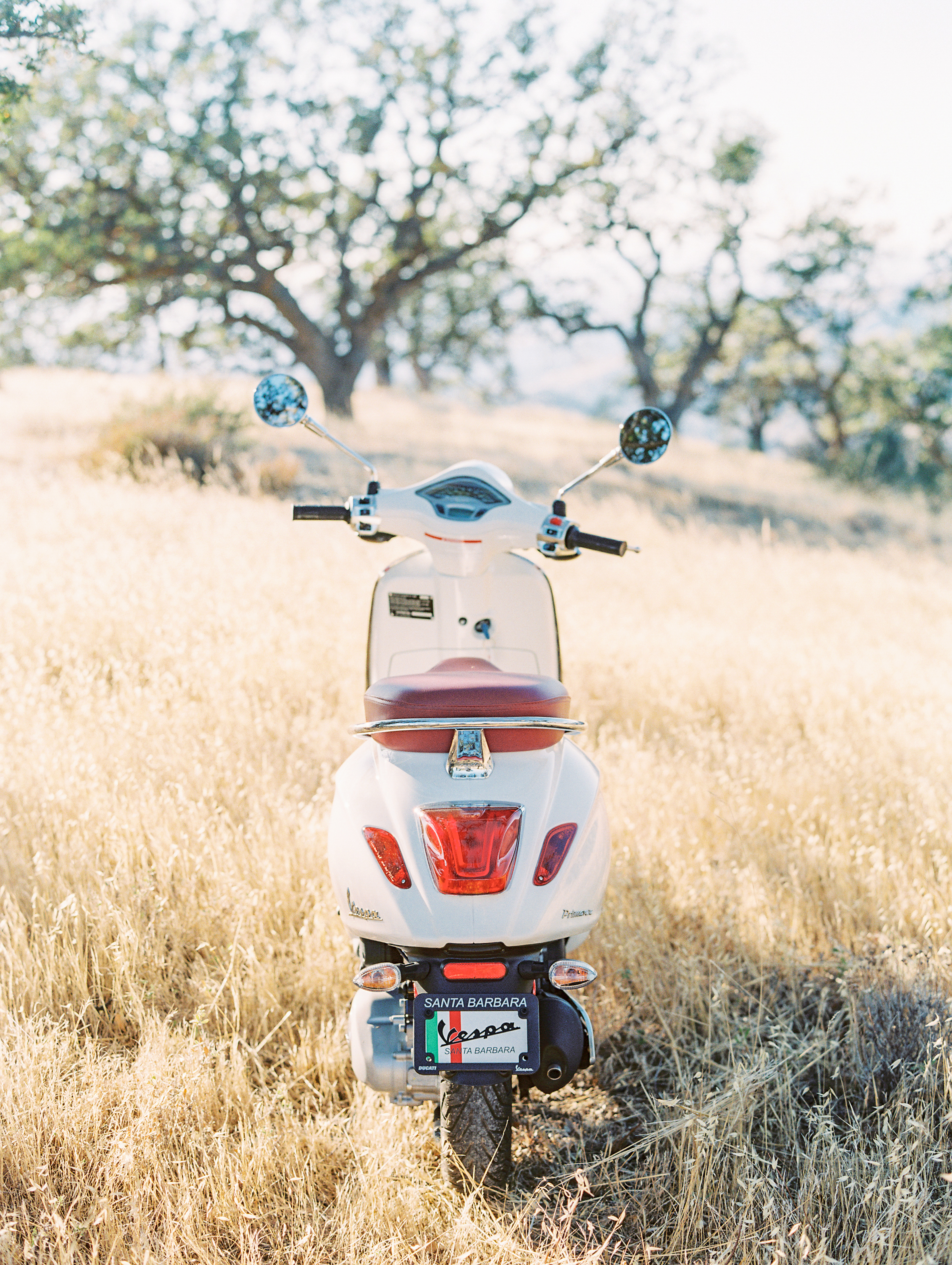Sally Pinera Photography_Grace and David_Santa Ynez Engagement Session-19.jpg