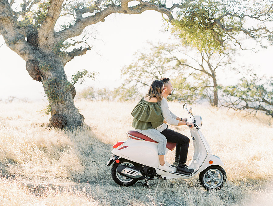 Sally Pinera Photography_Grace and David_Santa Ynez Engagement Session-123.jpg