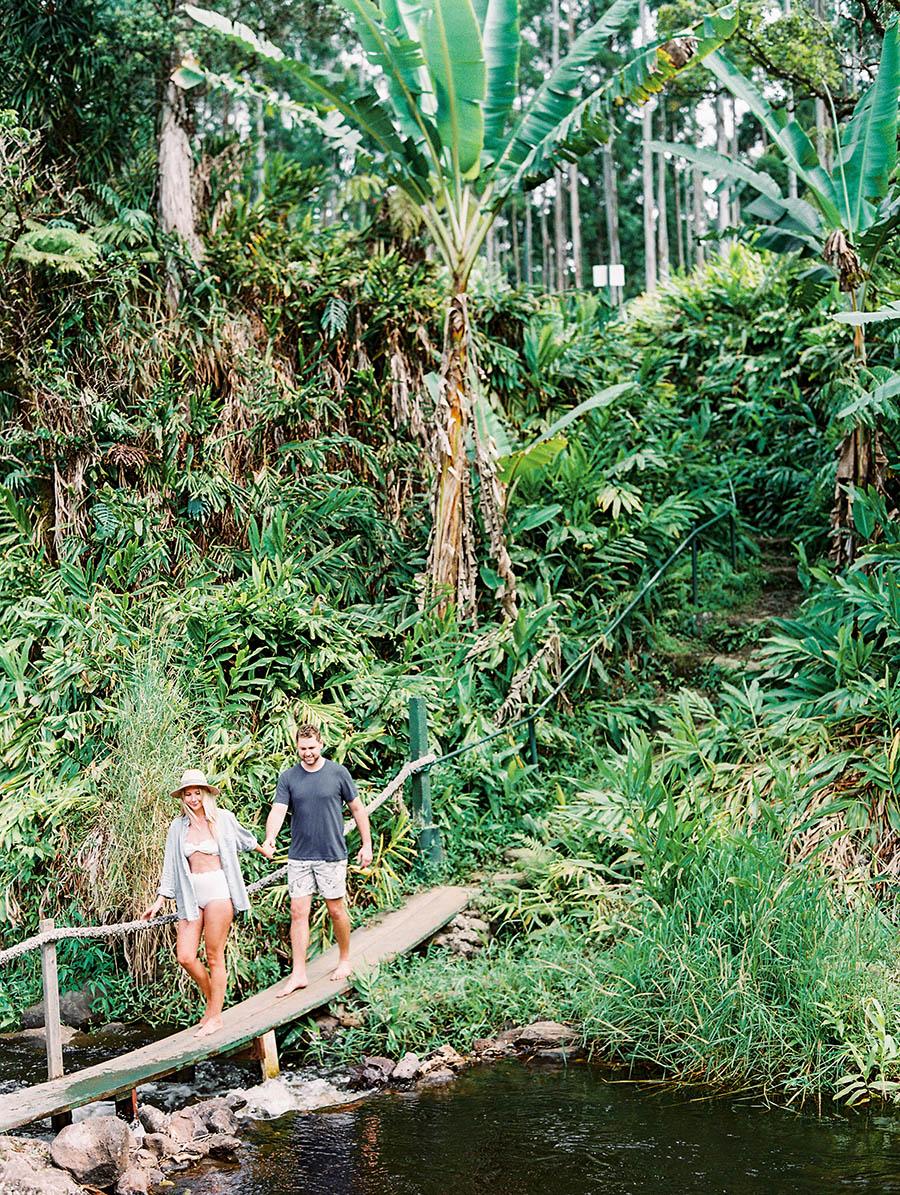 Sally Pinera_Hawaii Engagement_Kylie Swanson-84.jpg