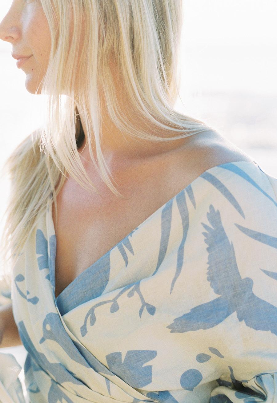Sally Pinera_Hawaii Engagement_Kylie Swanson-65.jpg