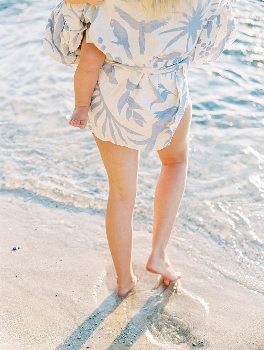 Sally Pinera_Hawaii Engagement_Kylie Swanson-118.jpg