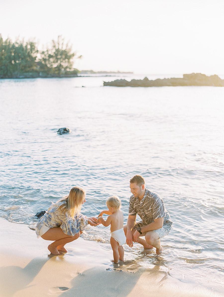Sally Pinera_Hawaii Engagement_Kylie Swanson-109.jpg