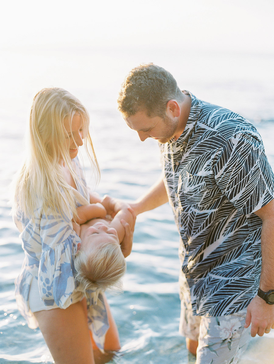 Sally Pinera_Hawaii Engagement_Kylie Swanson-103.jpg