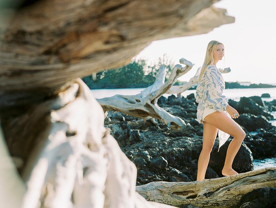 Sally Pinera_Hawaii Engagement_Kylie Swanson-68.jpg
