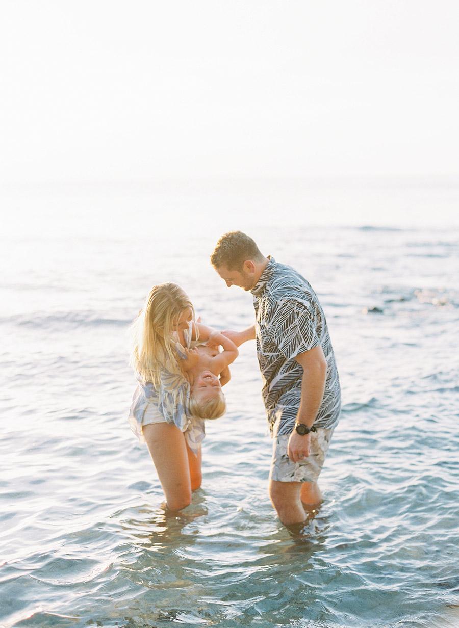 Sally Pinera_Hawaii Engagement_Kylie Swanson-105.jpg