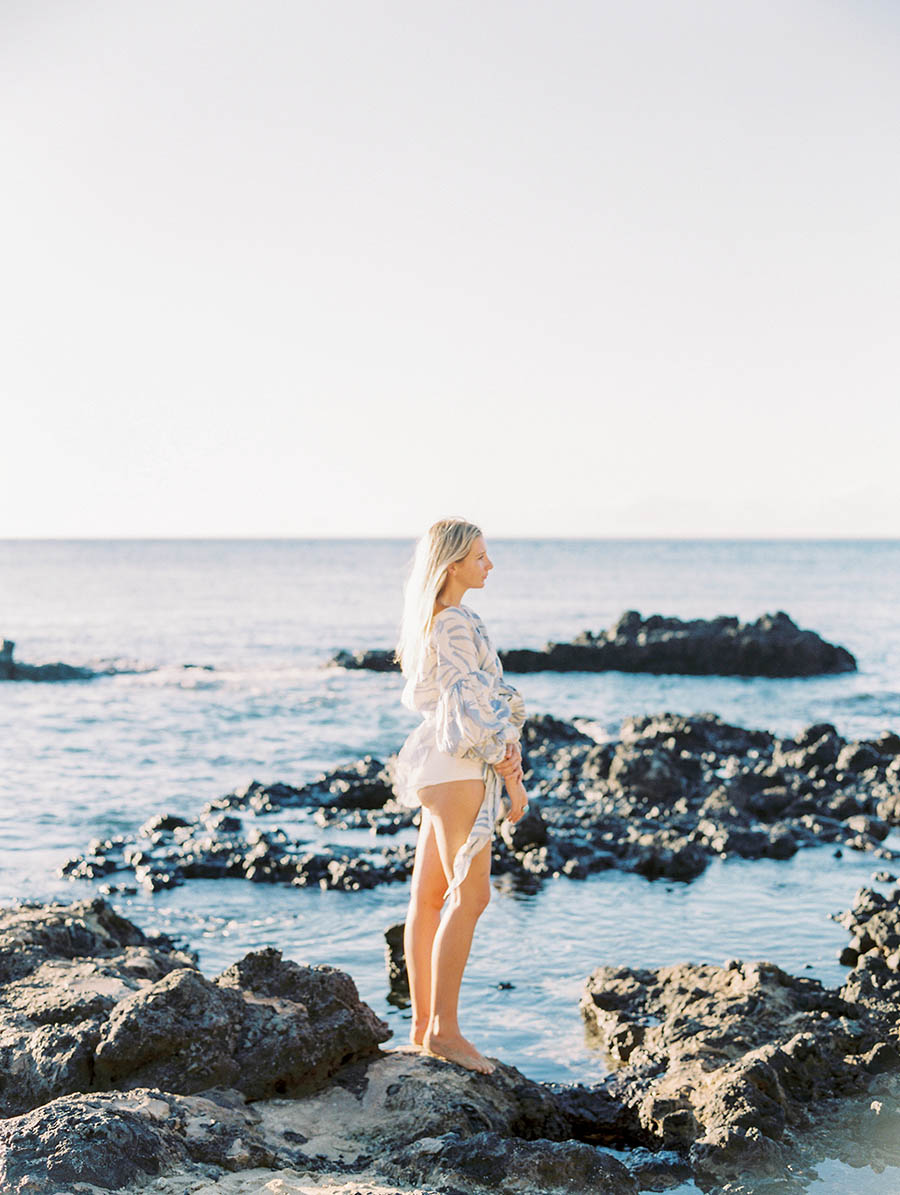 Sally Pinera_Hawaii Engagement_Kylie Swanson-80.jpg