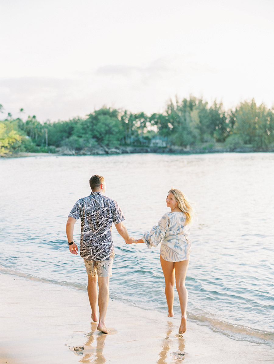 Sally Pinera_Hawaii Engagement_Kylie Swanson-99.jpg