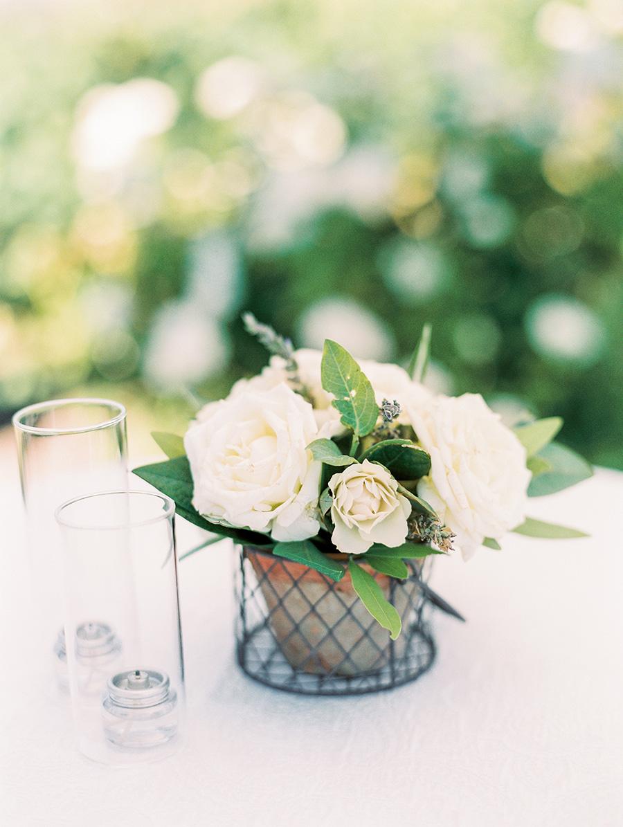 SALLY PINERA PHOTOGRAPHY_KATIE AND COLTON_MALIBU_SADDLEROCK WEDDING-451.jpg