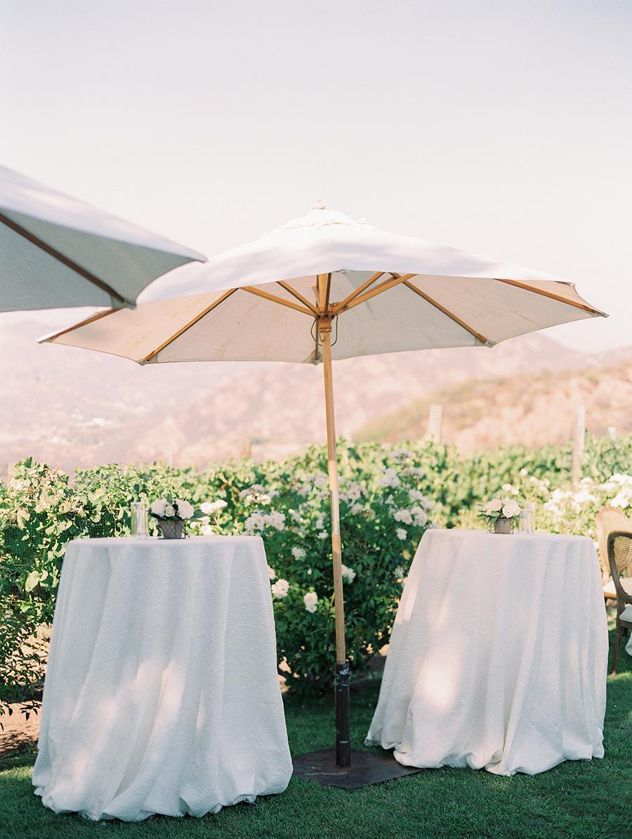 SALLY PINERA PHOTOGRAPHY_KATIE AND COLTON_MALIBU_SADDLEROCK WEDDING-947.jpg